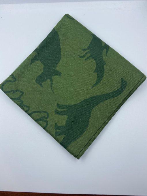 Camouflage Face Cover Tube Bandanas by Stitch & Simon, Face Mask, Tube Scarf, Neck Gaiters - Stitch & Simon