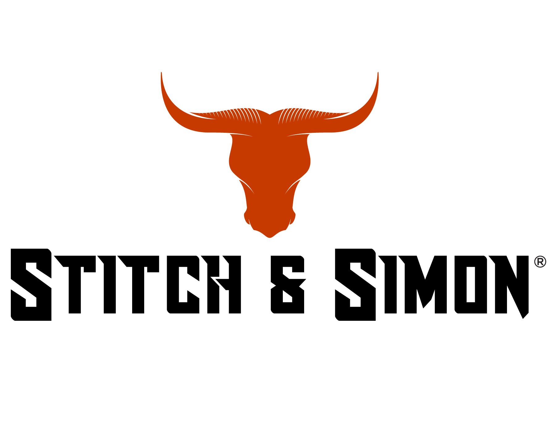 Outdoor Clothing & Equipment | Camouflage Gear | Stitch & Simon