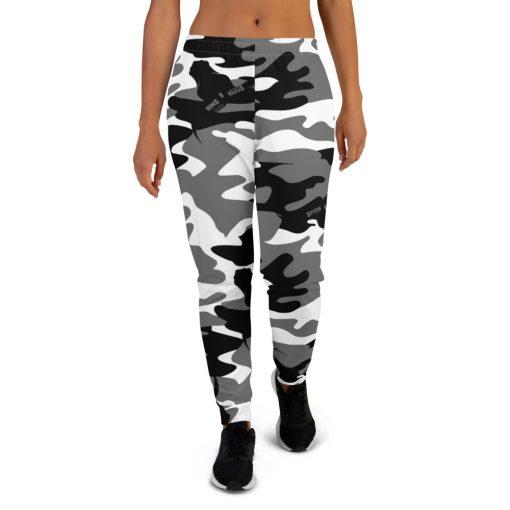 women's joggers pants for sale