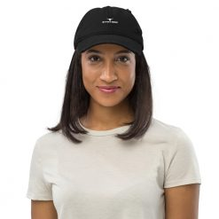 baseball caps women