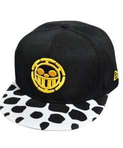 Camo Hip Hop Hat Men Baseball Cap Camouflage Embroidery Snapback Solid - Stitch & Simon