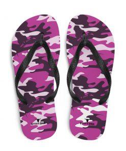 Cool Flip Flops