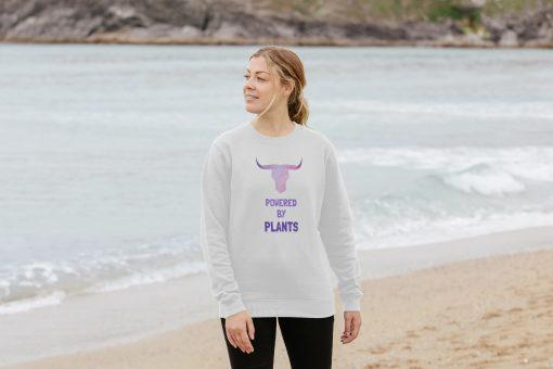 vegan ethical clothing uk
